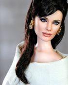 Создали говорящих кукол-знаменитостей