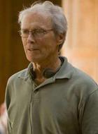 81-летний Клинт Иствуд возвращается к актерской карьере