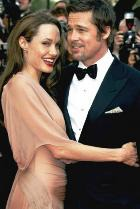 Брэд Питт и Анджелина Джоли пожертвовали детям 340 тысяч долларов