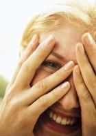 Смущение — признак решительности, смелости, надежности