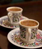 Любители кофе рискуют превратиться в наркоманов