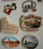 Италия: больше никаких дешевых китайских сувениров