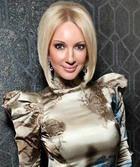 Лера Кудрявцева будет судиться с основателем «Ласкового мая»