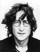 На аукционе продадут зуб Джона Леннона