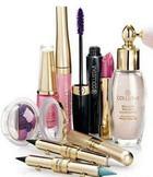 Видеоконсультация: дневной и вечерний макияж с косметикой Collistar