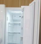 В холодильниках живут вредные бактерии