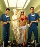 Сегодня день рождения пластической хирургии