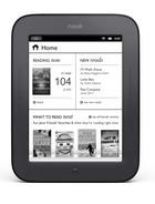 Информация с электронных книг усваивается легче