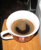 «Кофейный» рекорд
