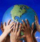 Земле грозит демографическая катастрофа?
