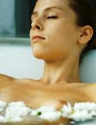 Грейпфрутовая ванна для очищения кожи и избавления от целлюлита
