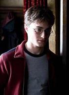 Фильмы о Гарри Поттере больше не будут продавать