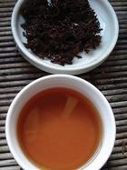 Так ли полезен чёрный чай?