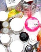 Лечение бесплодия может спровоцировать рак