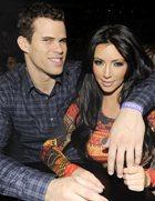 Супруг Ким Кардашьян в смятении: он больше не нужен?