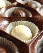 Хотите шоколад? Возможно, у вас депрессия