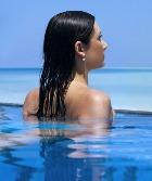 Плавание в бассейне – шаг к здоровью или на тот свет?