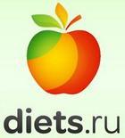 Поздравь портал Diets.ru с Днем Рождения и выиграй телевизор!