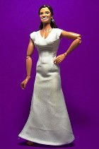 Знакомьтесь: кукла Пиппа Миддлтон