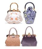 Miu Miu сумки