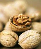 Едим орехи, чтобы постройнеть
