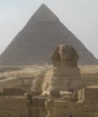 Почему 11/11/11 в Египте закрыли пирамиды?