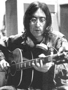 По чем зуб Джонна Леннона из The Beatles?