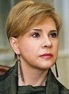 Татьяна Догилева объявила войну диетам