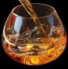 Создали безалкогольный виски