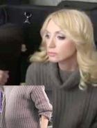 Кристина Орбакайте ждёт третьего малыша