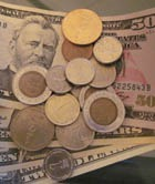 В итальянских отелях можно расплатиться натурой