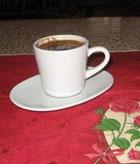 Четыре чашки кофе в день защитят от рака