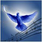 «Синяя птица»: юбилейный концерт к 35-летию