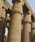 Посол Египта в России советует не ездить в Каир и Луксор