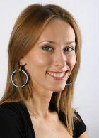Мария Болтнева ютится в общежитии