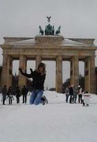 Оригинальная экскурсия по Берлину