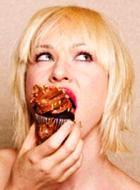 Хотите замуж? Ешьте больше сладкого!