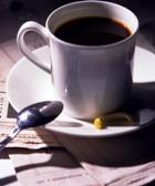 Таблетки вместе с кофе принимать нельзя