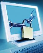 Сегодня - Международный день защиты информации