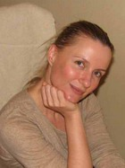 Московские психологи довели немку до комы