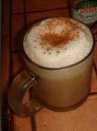 Беременным можно пить кофе только дома