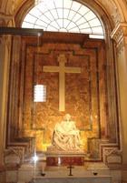 Ватикан признал йогу и «поттериану»… сатанизмом