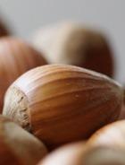 Орехи в рационе необходимы для здоровья глаз