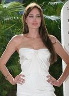 Анджелину Джоли обвиняют в плагиате