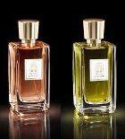 Lancôme: три обновлённых версии любимых ароматов