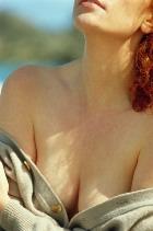 Курение – помеха пластике груди