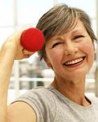 Новый довод в пользу здорового образа жизни