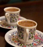 Залог долголетия – в чашке кофе