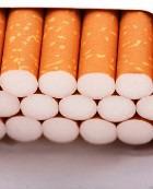 Цена курения: простая арифметика