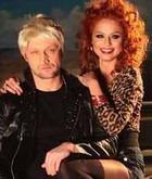 Гоша Куценко стал блондином
